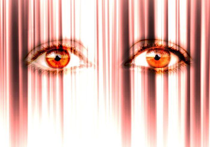 eyes-730751_960_720-960x675.jpg