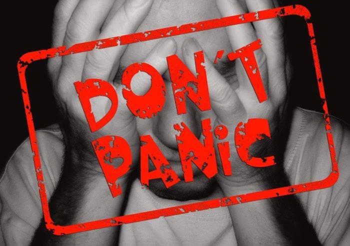 panic-960x675.jpg
