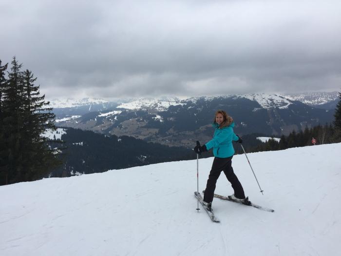 CB Skiing.JPG