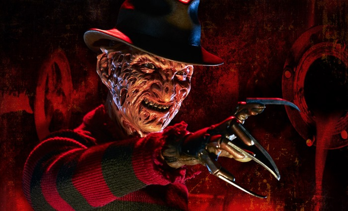a-nightmare-on-elm-street-freddy-krueger-premium-format-feature-300366.jpg