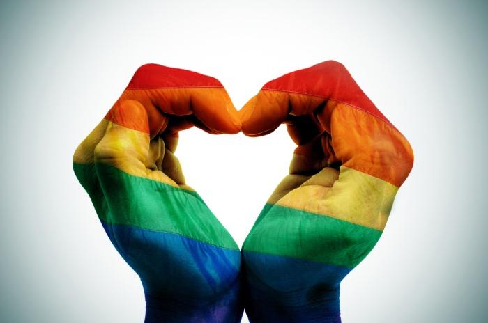 Rainbow heart hands.jpeg